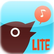 Chirp! Bird Songs USA Lite