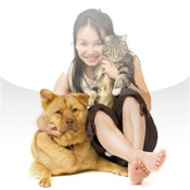 Calm Pet - Desensitizer