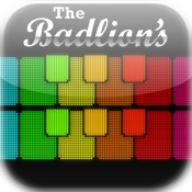 The Badlion's Garage Synth