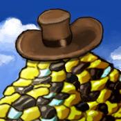 Pocket Gold