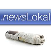 newsLokal