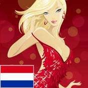Nederland SpeedDate: date singles bij jou in de buurt! (gebaseerd op onze Facebook-applicatie)