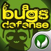 a bugs defense
