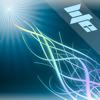 Blackout Lite - Flashlight Maker