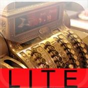 iLohn Free - Brutto-Netto-Rechner
