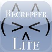 Recrepper Lite