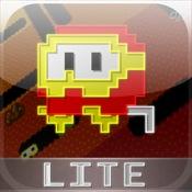 Dig Dug REMIX Lite (Deutsch)
