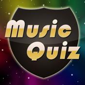 Music-Quiz Lite