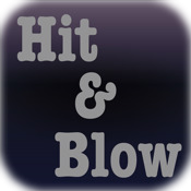 Hit & Blow