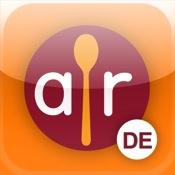 Dinner Spinner von de.Allrecipes.com – Rezepte, wo immer Sie sind!