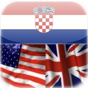 Croatian English Dictionary & Translator