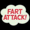 Fart Attack Remote Detonator