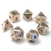 RPG Dices - Universal Dice Set