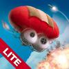 Blimp - The Flying Adventures LITE