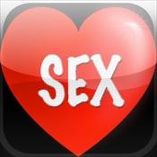 Sex Positions - Magic of SEX - Kamasutra