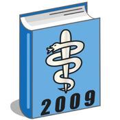 i国試MED2009