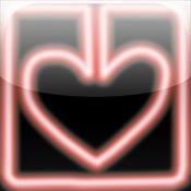 Hearts Solo