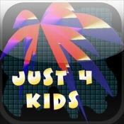 Just 4 Kids - FlipFlood