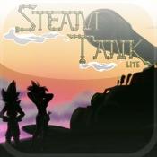 SteamTankLite
