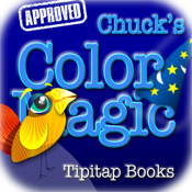 Toddler Learning Colors! (search: kids, learning, fun, flash cards)