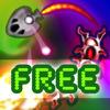 Nano Fighter! FREE