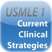 USMLE Wiz 1 Flash Memory Cards 2010