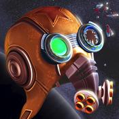 Star Hogs: Online & Campaign Battles