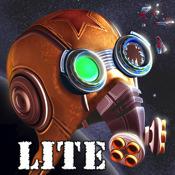 Star Hogs Lite: Online & Campaign Battles