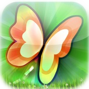 Flyloop: Butterfly Looping Fun