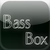 Bass Box