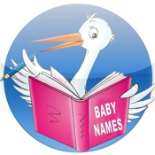 World Wide Baby Names -25,000 Baby Names