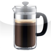 Perfect Brew Coffee Timer