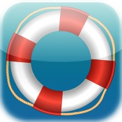 Boat Mania