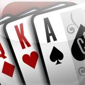 Video Poker Arcade