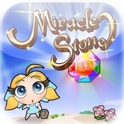 Miracle Stone