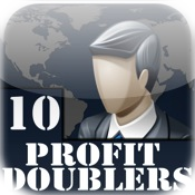 A business Tycoon 10 Profit Doublers