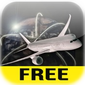 AirTycoon Lite - Airline Management