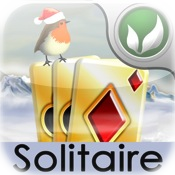 Astraware Solitaire - 12 games in 1