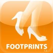 FootprintsLIVE