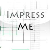 Impress Me - Buzzword Generator