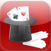 Magic Card Trick: I Got Your Card