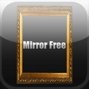 Spiegel - freigeben Sie ben -- Mirror Free