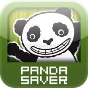 Panda Saver