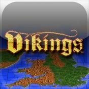Vikings™