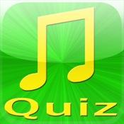 iSong Quiz