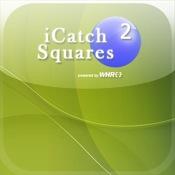 iCatchSquares