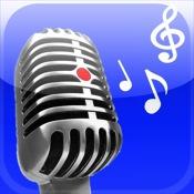 A+ Singer