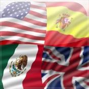 iTourist  Spanish