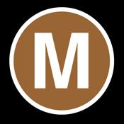 Metro Trivia NYC
