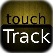 touchTrack Lite